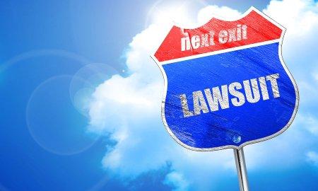 Carbon Monoxide Poisoning Lawsuits